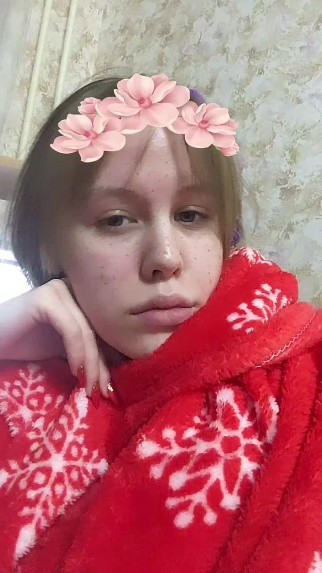 krisismeow Instagram filter spring
