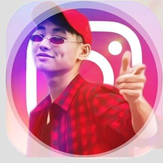 tim__mee Instagram filters profile picture