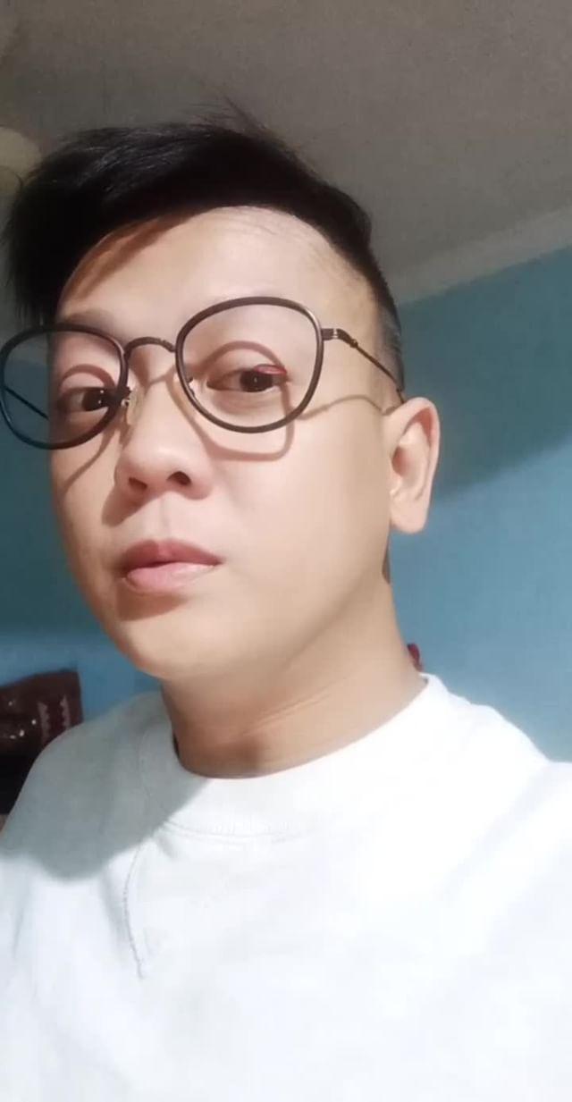 Instagram filter Eyelid Flip Bintit
