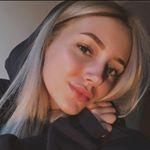 senya.ks Instagram filters profile picture