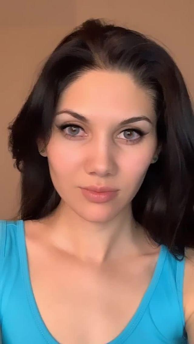 Instagram filter Behind Blue Eyes