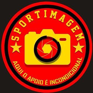 sportimagem Instagram filters profile picture