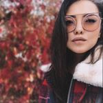 alin.babkina Instagram filters profile picture