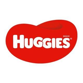 huggies_russia Instagram filters profile picture