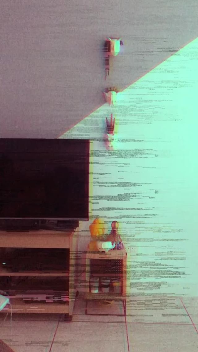 vitulox Instagram filter 𝖆𝖊𝖘𝖙𝖍𝖊𝖙𝖎𝖈02