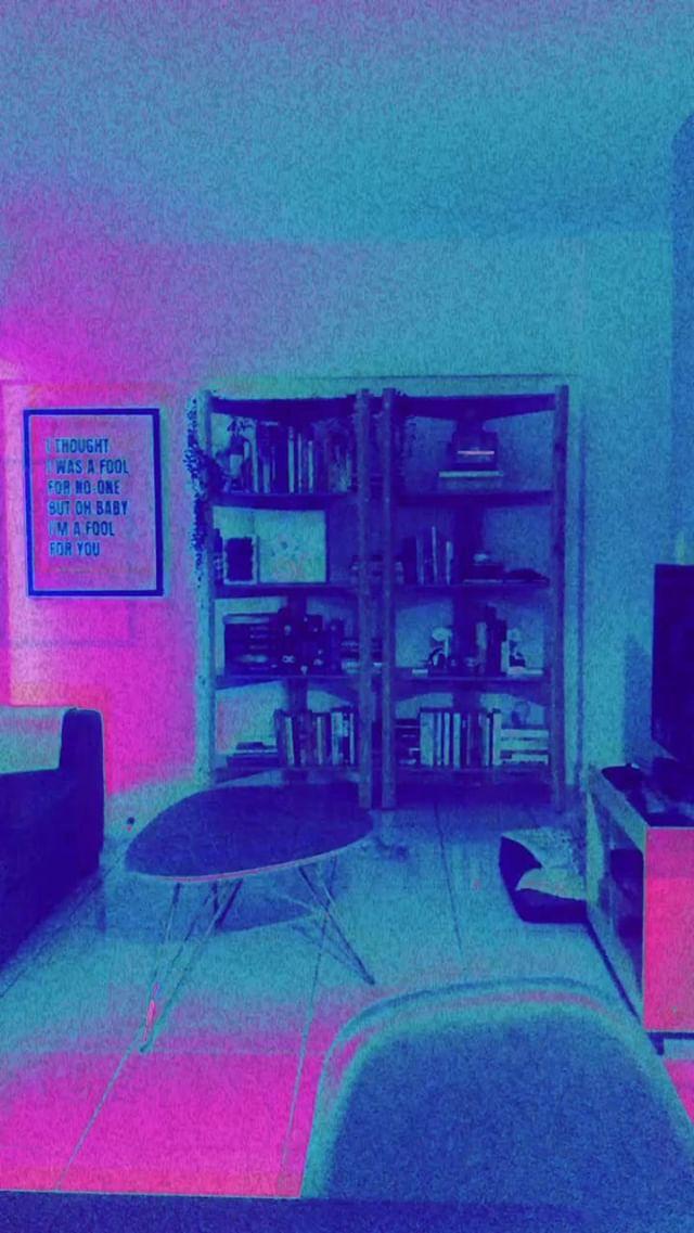 vitulox Instagram filter  𝖆𝖊𝖘𝖙𝖍𝖊𝖙𝖎𝖈03