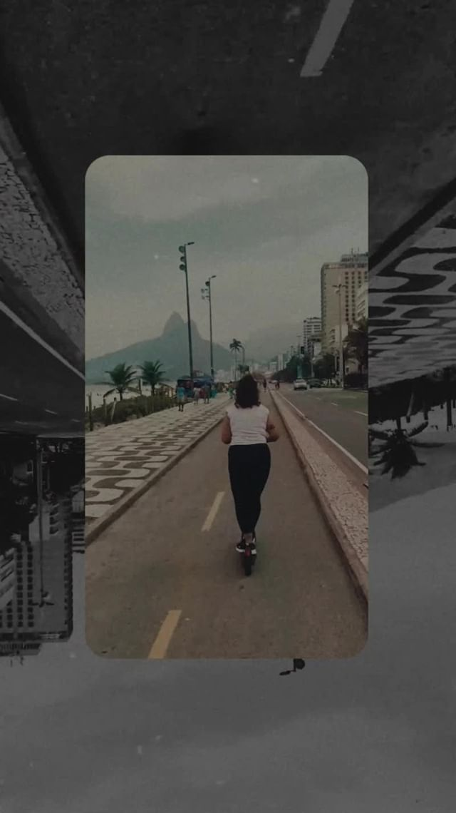 vitulox Instagram filter 𝖆𝖊𝖘𝖙𝖍𝖊𝖙𝖎𝖈07
