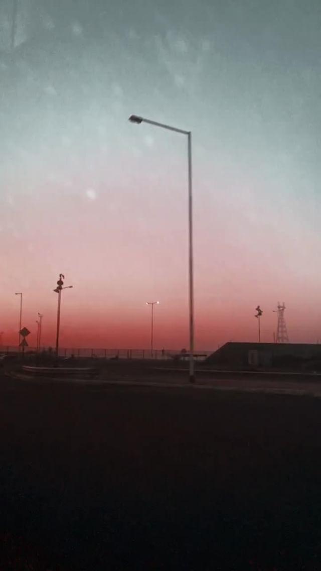 Instagram filter aesthetic filters II