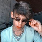 carlitoscantero_ Instagram filters profile picture