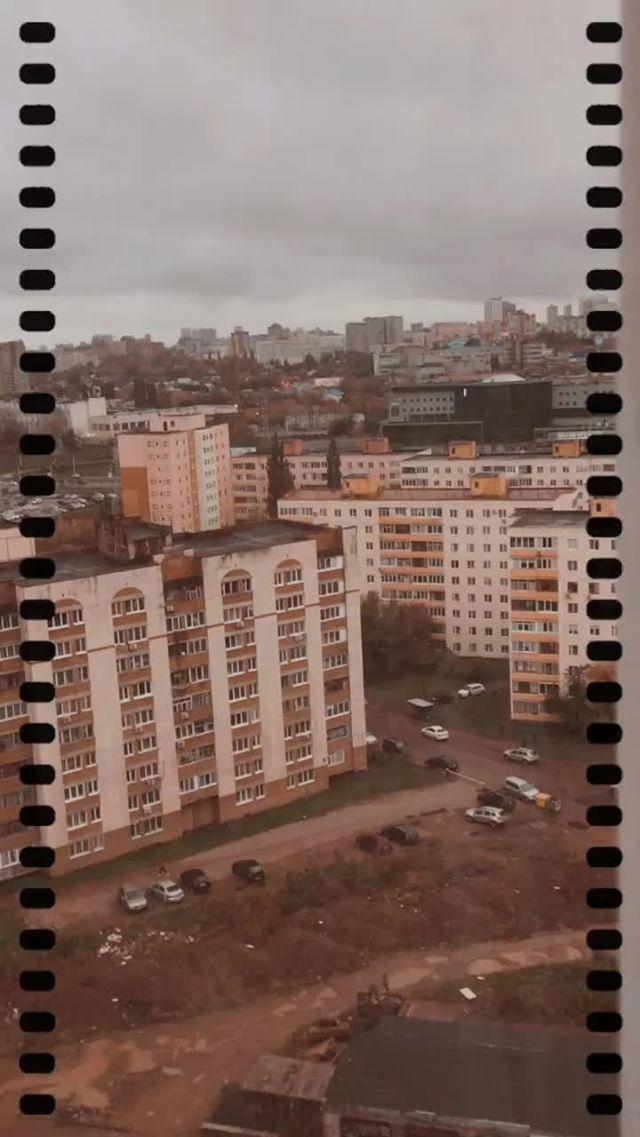 gantsgorn_aleksa Instagram filter Film Frame