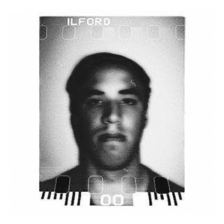 danilito.og Instagram filters profile picture