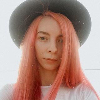 dianarodd Instagram filters profile picture