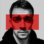 mixaill_s Instagram filters profile picture