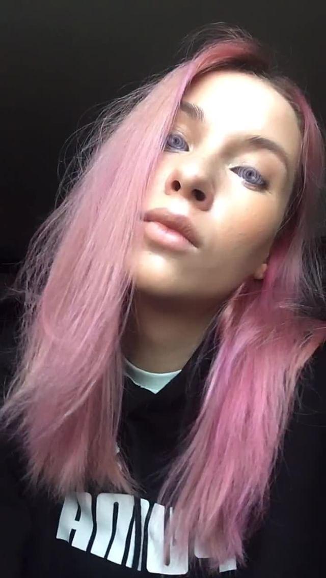 avonnokaz Instagram filter sharingan
