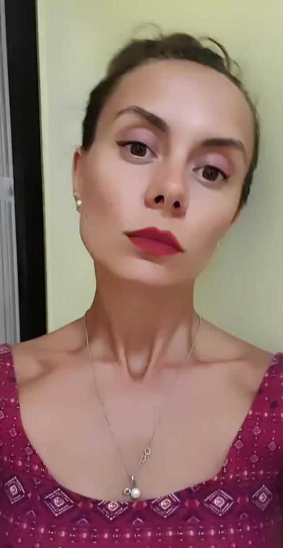 Instagram filter Fashion_Lips <3