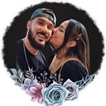 helinandcetin Instagram filters profile picture