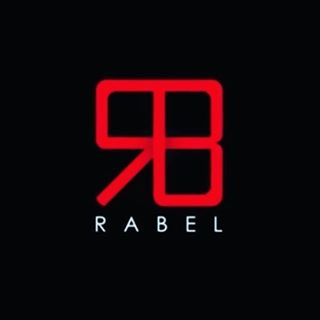 rabel_diseno Instagram filters profile picture