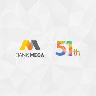 bankmegaid Instagram filters profile picture