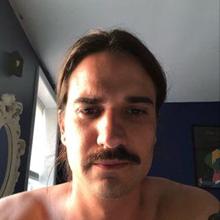 maltegruhl Instagram filters profile picture