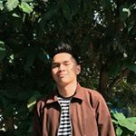 manuelhandika Instagram filters profile picture