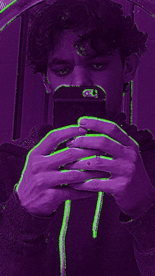 Instagram filter ᴄʏʙᴇʀ.ᴋɪʀᴀ