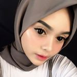 nadianraulya Instagram filters profile picture