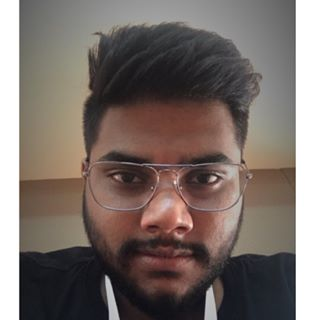 rbkavin Instagram filters profile picture