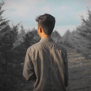 adam_bryan_ Instagram filters profile picture