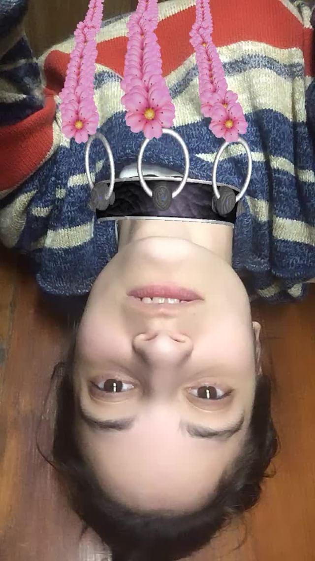 d0nn4s Instagram filter choker