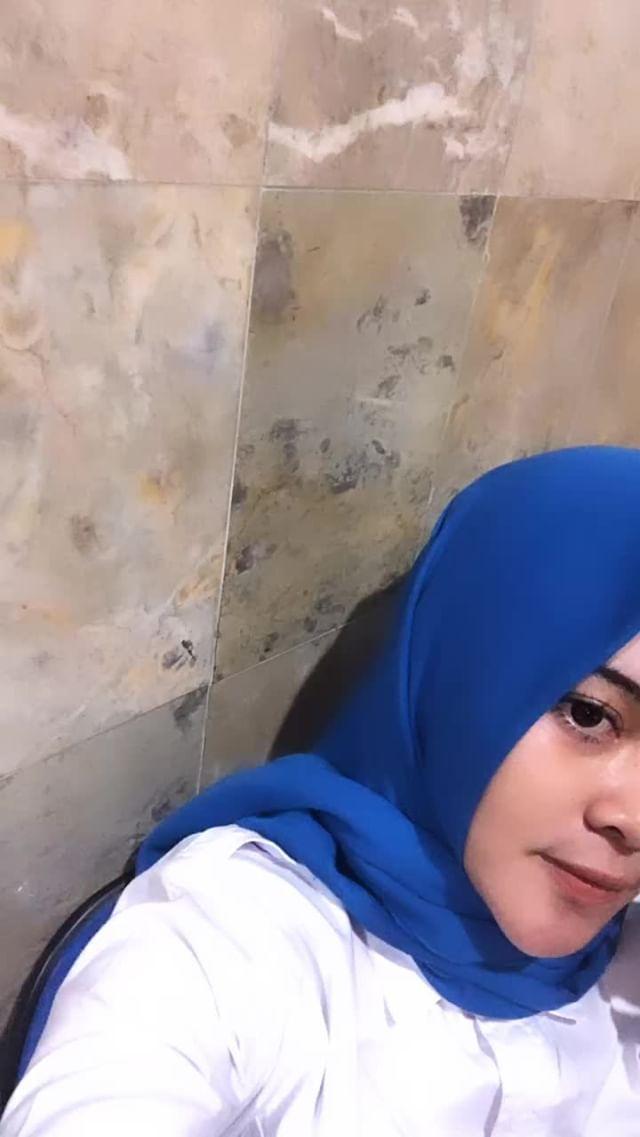 sarahekanazellaa Instagram filter Blush And Eyelash