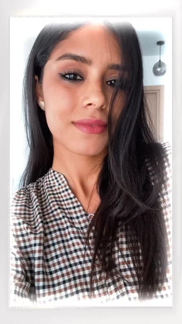Instagram filter Cornici da Selfie