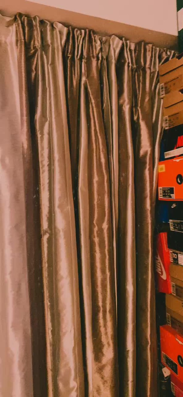 c__k_ Instagram filter vintage dusty