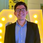hurtado_isaac Instagram filters profile picture