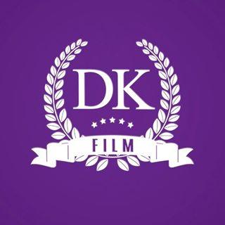 dk.film Instagram filters profile picture