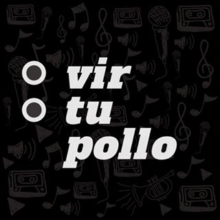 virtupollo Instagram filters profile picture