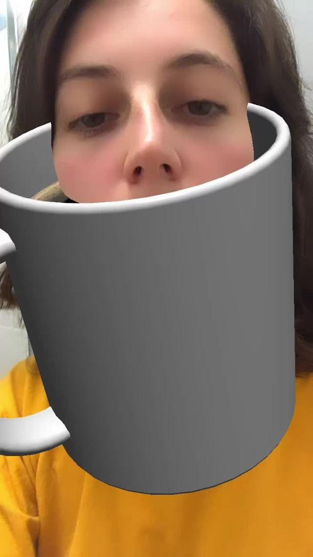 bjt.cool Instagram filter coffee please