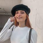 k.bruk_nicole_ Instagram filters profile picture