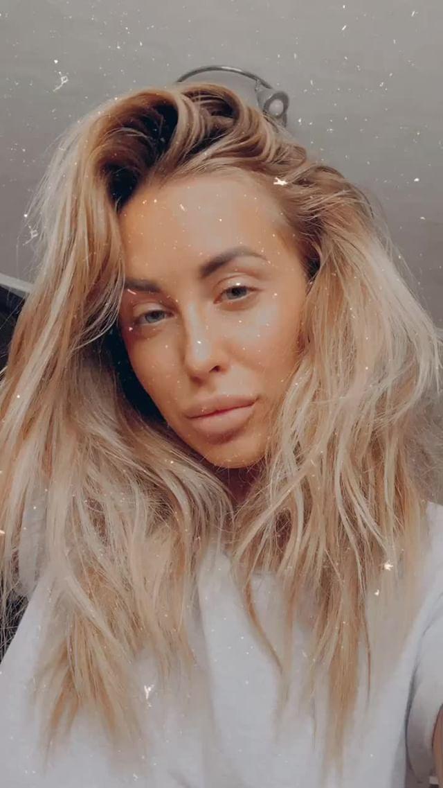 yuliyabezdar Instagram filter BezdarPresets