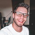 rodolfodealmeida Instagram filters profile picture