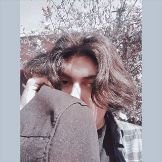 pollinatemyheart Instagram filters profile picture