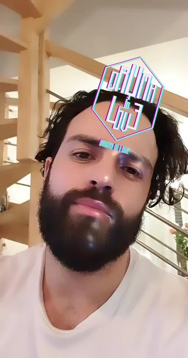 samle.pirate Instagram filter Drunk_IN_lovE