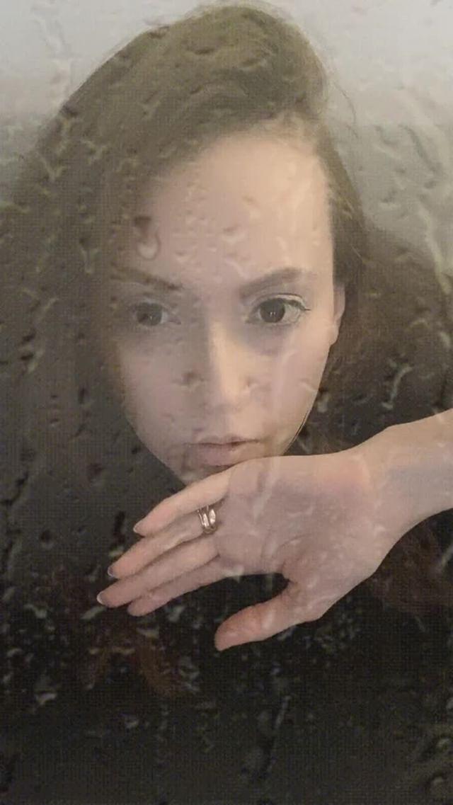 yana.mishkinis Instagram filter RAIN