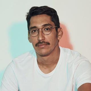 lagosito Instagram filters profile picture