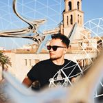 yegor_ryabtsov Instagram filters profile picture