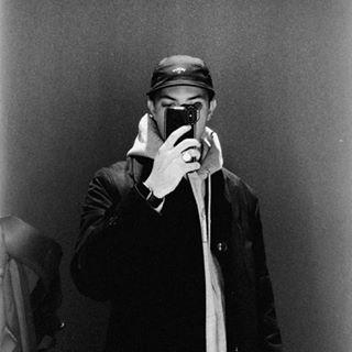 othomasgarcia Instagram filters profile picture