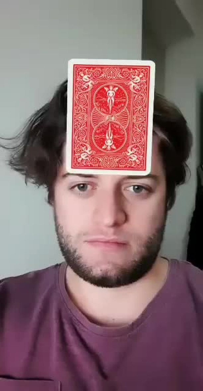 matthias_neumayer Instagram filter 52 Cards