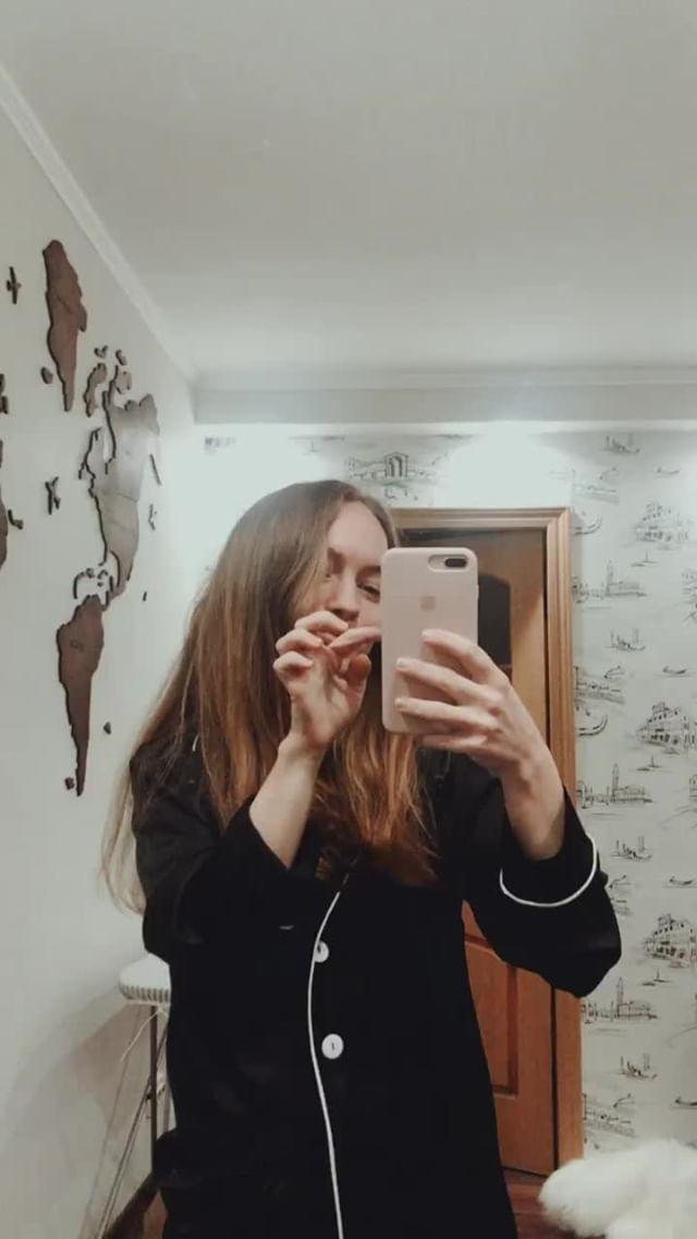 grishaeva.law Instagram filter Green Regulated