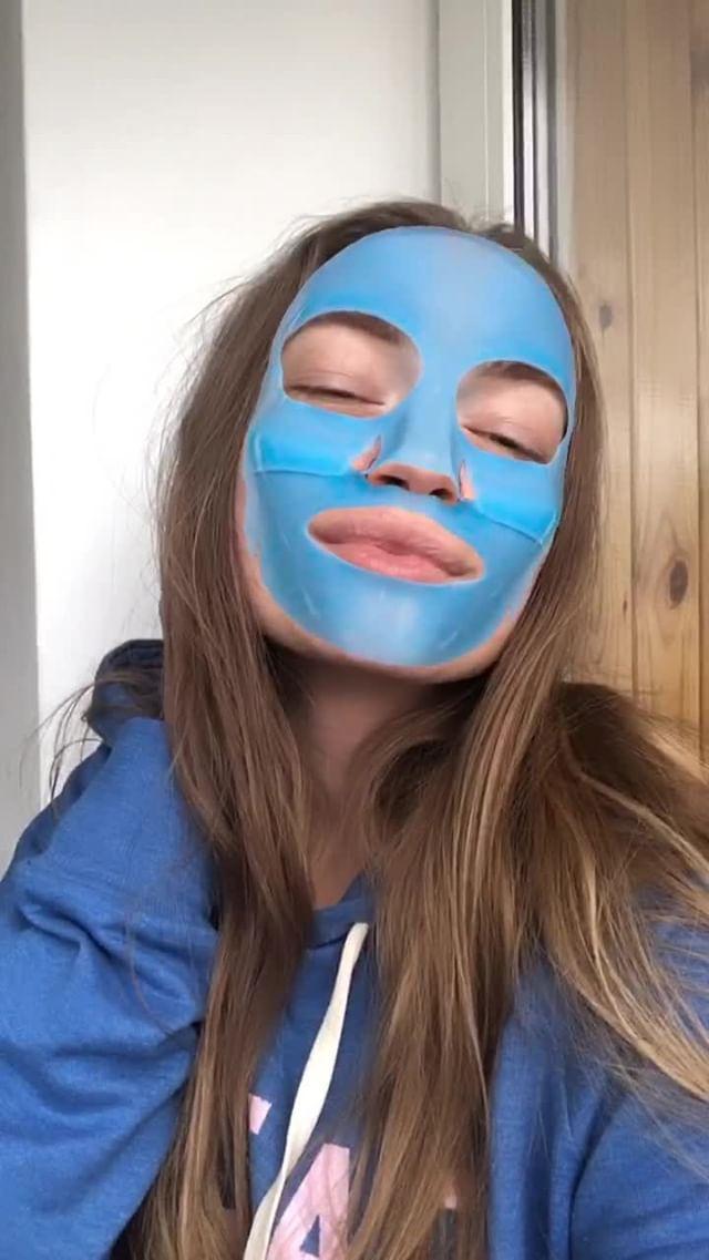 grishaeva.law Instagram filter Need a SPA