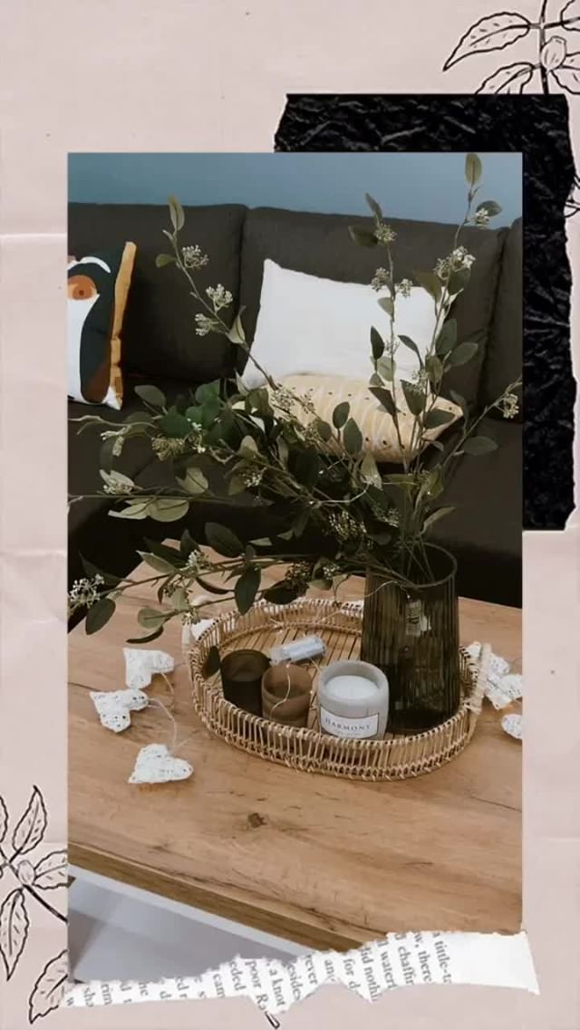 Instagram filter 5x Pastel Frames