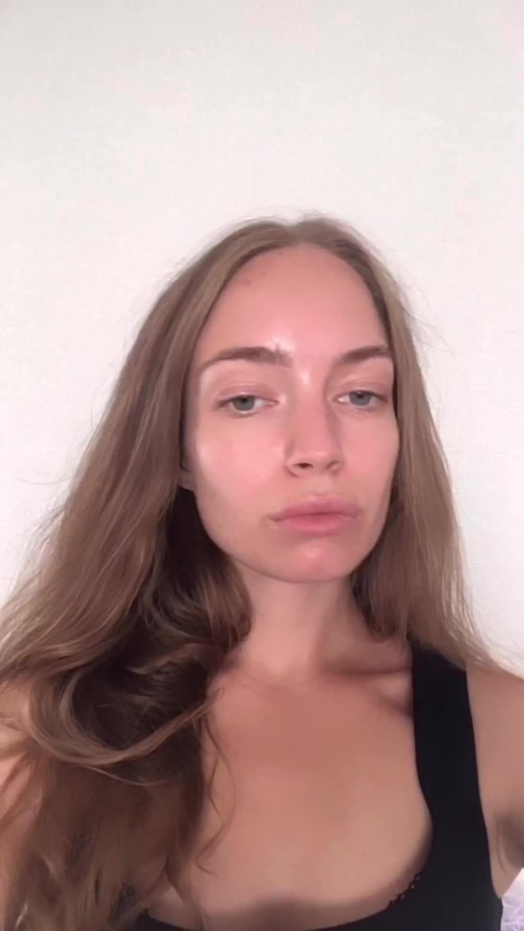grishaeva.law Instagram filter Peaches-and-Сream